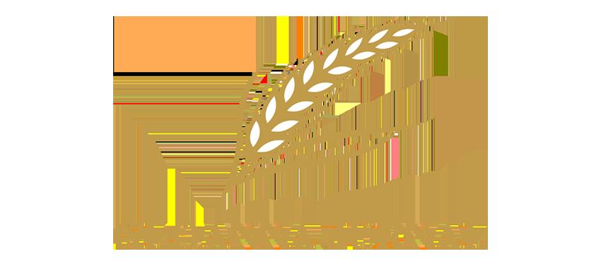 Gloanna Jurnal